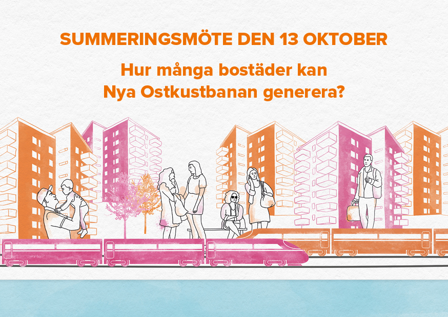 summeringsmote-bostader