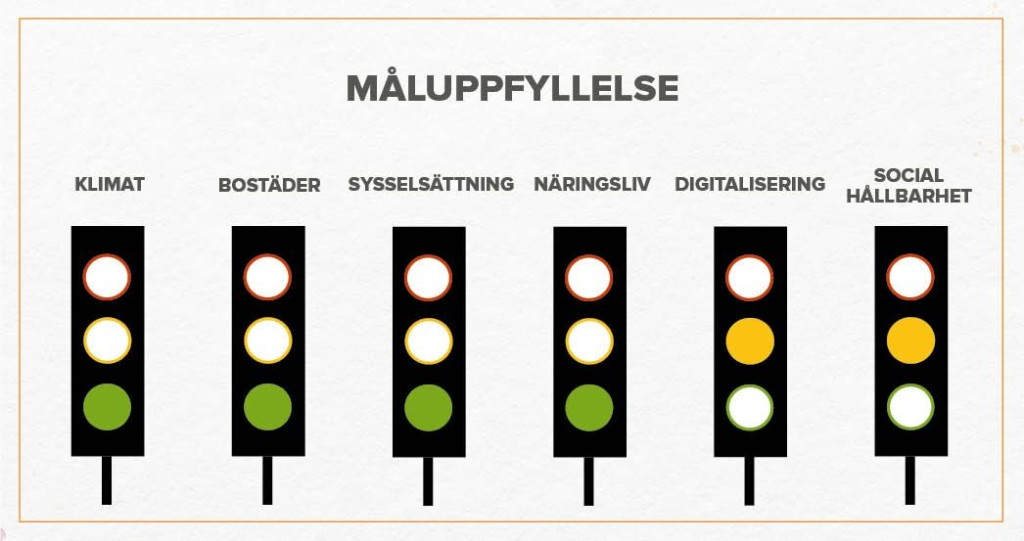 maluppfyllelse_2_preview